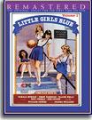 Little Girls Blue