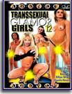 Transsexual Glamor Girls 12