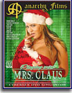 Playing With Mrs. Claus
