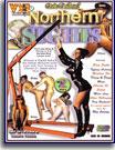 Northern Sights