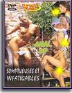 Somptueuses Et Infatigables