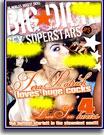 Big Dick Sex Superstars 9