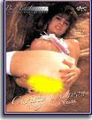Christy Canyon The Teenage Years