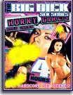 Horny Girls Huge Cocks