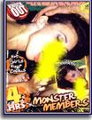 Monster Members