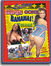 Latina Girls Gone Bananas 5