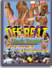 Off-Beat Black Booty
