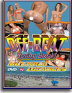 Off-Beat Spring Break