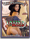Latina Rodeo