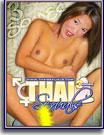 Thai Sexuals 3
