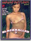 Blackballed 3