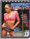 Compton Creampie