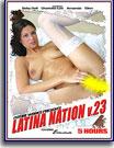 Latina Nation 23