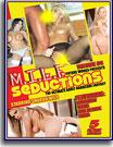 MILF Seductions 4