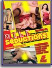 MILF Seductions 5