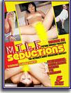 MILF Seductions 6