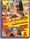 MILF Seductions 15