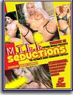 MILF Seductions 18