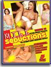 MILF Seductions 19