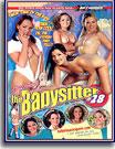 Babysitter 28