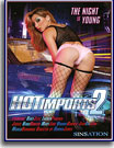 Hot Imports 2