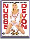 Nurse Devon