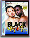 Black And Spicy 2