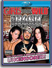 Girls Gone Wild Baby Bash Live and Uncensored Blu-Ray