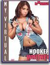 My Virtual Hooker Whitney