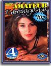 Amateur Extravaganza 102