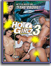 Hot Girlz 3