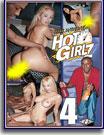 Hot Girlz 4