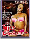 MILF Chocolate 4