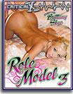 Role Model 3