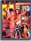 Birthday Booty