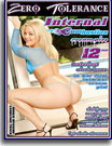 Internal Cumbustion Cream Pies 12