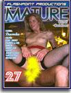 Mature 27