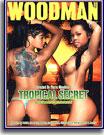 Tropical Secret