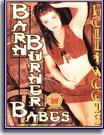 Barn Burner Babes