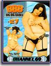 Big Big Babes 27