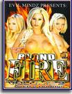 Blond Fire 2
