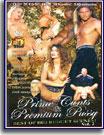Prime Cunts and Premium Pussy 2
