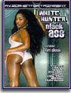 White Hunter Black Ass