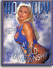 Hot Body Competition Wild World Championship