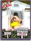 Naughty Amateur Home Videos Nevada Nookie