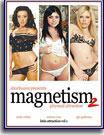 Magnetism 2, Volume 29