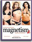 Magnetism 2, Volume 30