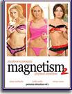 Magnetism 2, Volume 34