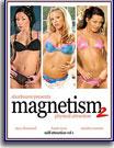 Magnetism 2, Volume 36