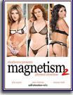 Magnetism 2, Volume 37